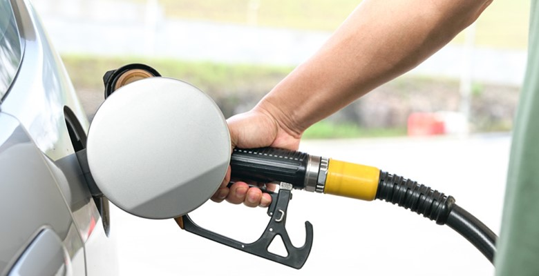What are Advisory Fuel Rates? | RAC