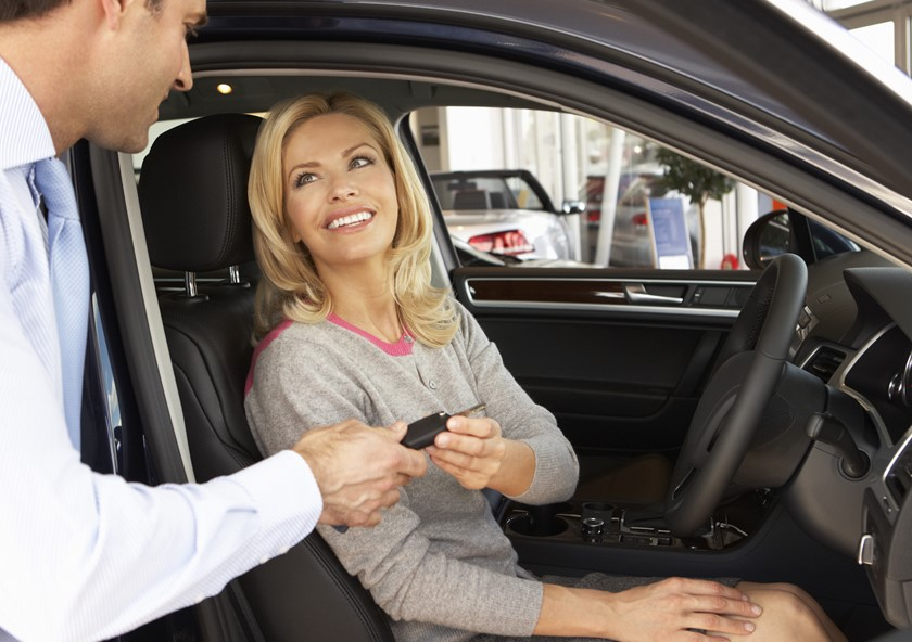 However One Popular Salary Sacrifice Scheme A Car Has Undergone Some Changes In Tax Laws Recent Years