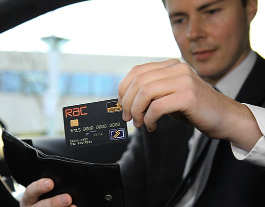 Fuel-Card-New