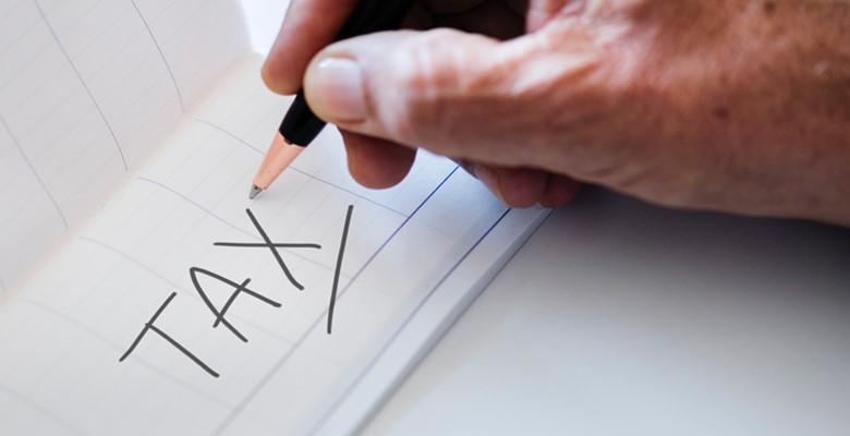 How Does Company Car Tax Work Rac